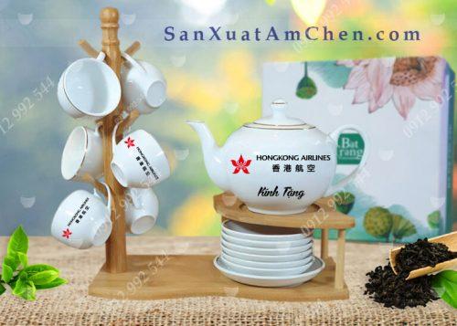 dat-san-xuat-am-chen-cao-cap-so-luong-lon