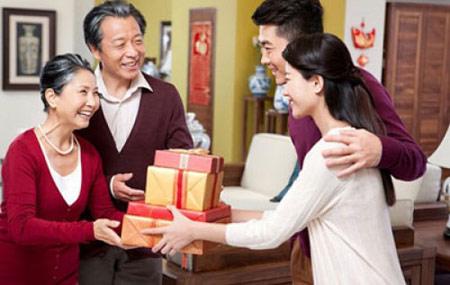 quà tặng tết trung thu, quà trung thu cho ông bà, quà trung thu cho người thân, quà trung thu 2017