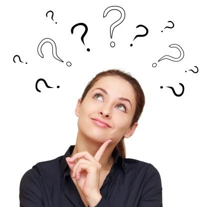 Đèn xông tinh dầu có tốt cho sức khỏe không?