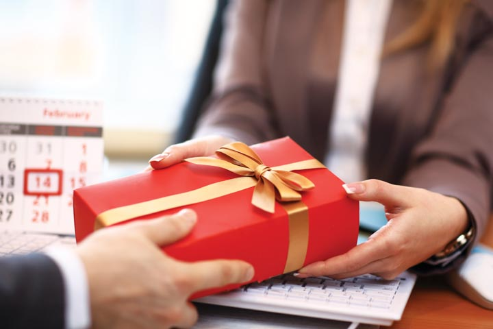 quà tặng cho đối tác, quà trung thu cho doanh nghiệp, quà trung thu 2017