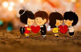 trung thu tặng quà gì cho người yêu, quà trung thu cho người yêu, quà trung thu 2017