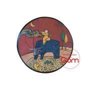 tranh gốm cổ tranh gốm dán tường tranh gốm dân gian tranh gốm ghép tranh gốm ghép mảnh tranh gốm ghép tường tranh gốm màu tranh gốm mỹ nghệ tranh gốm mỹ thuật tranh gốm nghệ thuật tranh gốm nổi
