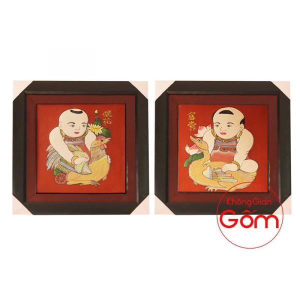 tranh gốm mỹ nghệ tranh gốm mỹ thuật tranh gốm nghệ thuật tranh gốm nổi tranh gốm phong cảnh tranh gốm phong thủy tranh gốm phòng khách
