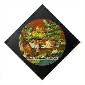tranh gốm tphcm tranh gốm trang trí cầu thang tranh gốm trung quốc tranh gốm tùng hạc tranh gốm tại hà nội tranh gốm vinh quy bái tổ tranh gốm xưa tranh gốm đào tranh gốm đẹp