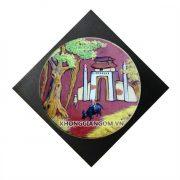 tranh gốm tphcm tranh gốm trang trí cầu thang tranh gốm trung quốc tranh gốm tùng hạc tranh gốm tại hà nội tranh gốm vinh quy bái tổ tranh gốm xưa tranh gốm đào tranh gốm đẹp tranh gốm đỏ tranh gốm đồng quê