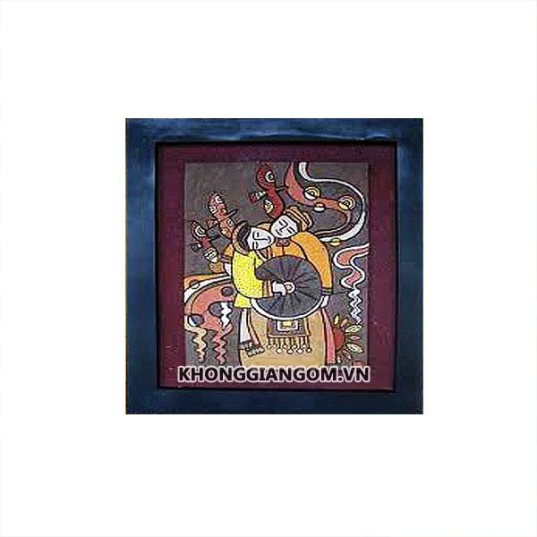 tranh gốm nghệ thuật tranh gốm trang trí tường tranh gốm lý ngư vọng nguyệt tranh gốm mã đáo thành công tranh gốm mỹ nhân tranh gốm phong thủy tranh gốm phù điêu tranh gốm phố cổ tranh gốm sứ cổ