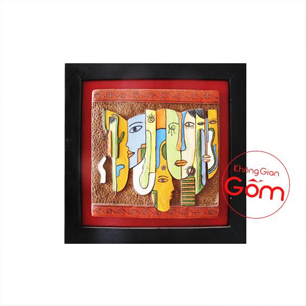 tranh gốm sứ bát tràng tranh gốm sứ cổ tranh gốm sứ giá rẻ tranh gốm sứ hcm tranh gốm sứ là gì tranh gốm sứ nghệ thuật hcm