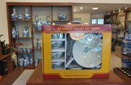 Chọn quà tết cho khách hàng - Doanh nghiệp tiết kiệm chi phí