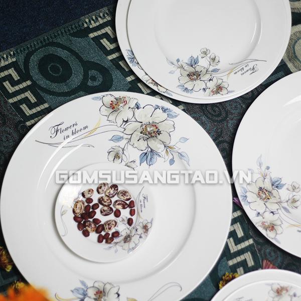 Tìm mua quà tết độc đáo 2018 - cửa hàng quà tết đẹp Sài Gòn