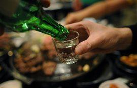 Biến rượu bia thành văn hóa ứng xử