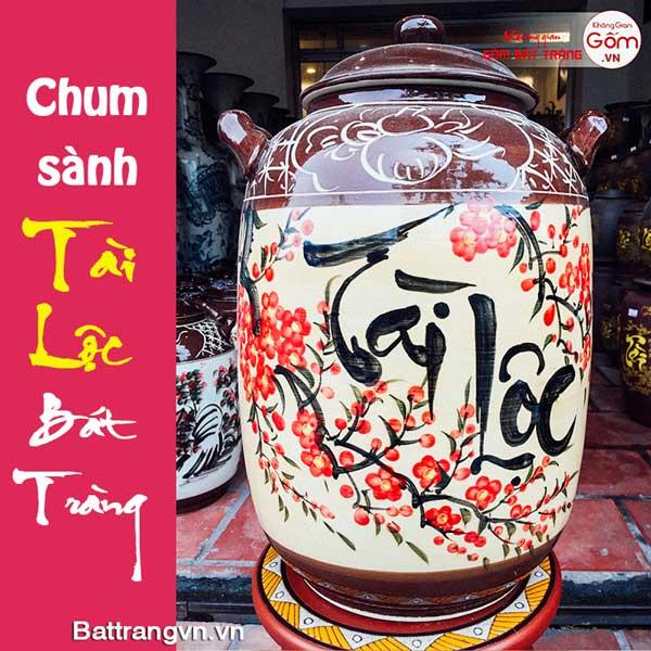 Tìm mua quà tết độc đáo 2019 - cửa hàng quà tết đẹp Sài Gòn