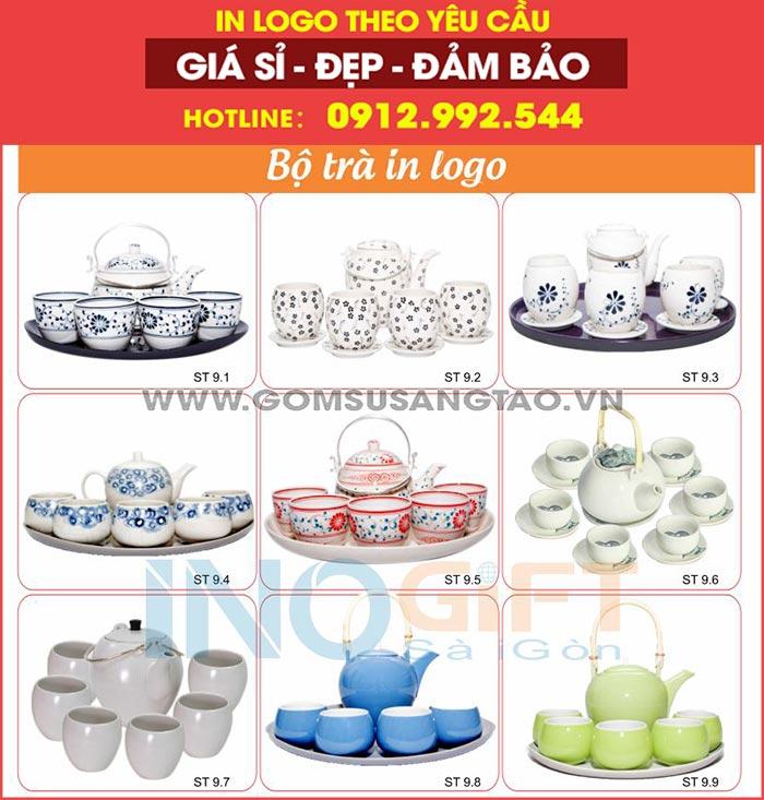 Địa chỉ in hình logo lên tách trà - Công ty gốm sứ ở Đồng Nai Địa chỉ in hình logo lên tách trà - Công ty gốm sứ ở Đồng Nai