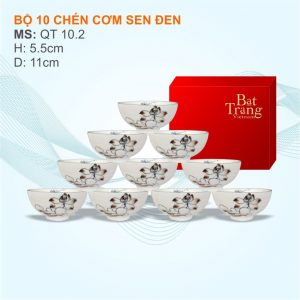 logo quảng cáo là gì ? Địa chỉ in logo quảng cáo sản phẩm lên gốm sứ tại Thủ Dầu Một