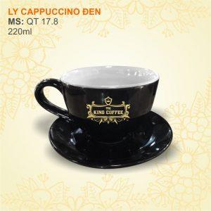 In logo lên ấm trà , ly sứ, cốc sứ, chén dĩa làm quà tặng tại quận Tân Phú