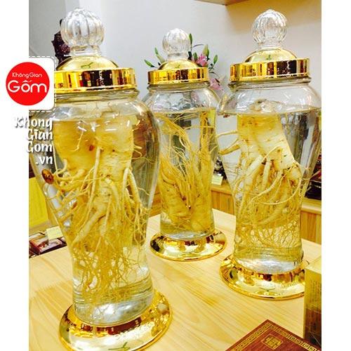 Hộp rượu quà tết 2019 | Mua rượu ngoại làm quà tết ý nghĩa