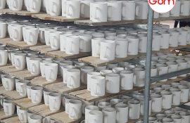 thấu hiểu được nhu cầu của mọi người mà hôm nay tôi muốn giới thiệu đến các bạn về xưởng chuyên sản xuất ly sứ trắng theo yêu cầu tại Đồng Nai