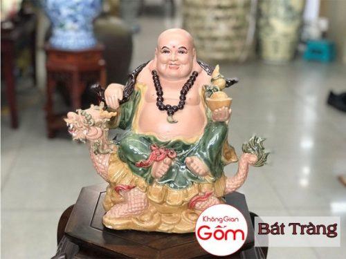 Bán tượng Phật Di Lặc giá rẻ tại Hà Nội
