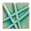 Gạch ốp tường gốm handmade T3