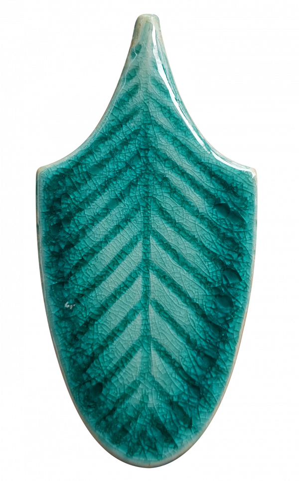 Gạch gốm men thủy tinh T6