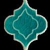 Gạch gốm men thủy tinh T4