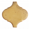 Gạch gốm men thủy tinh T3